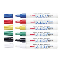 Paint Markers, Item Number 1068001