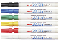 Paint Markers, Item Number 1068015