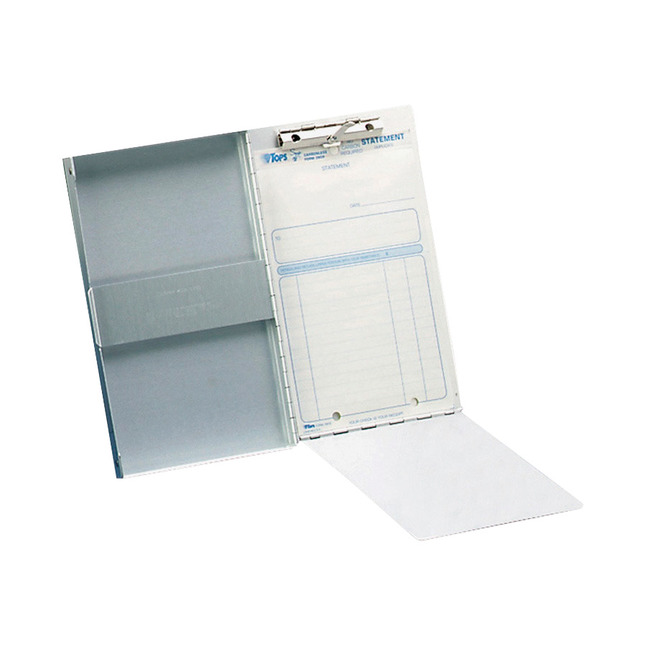 Clipboards, Item Number 1068094