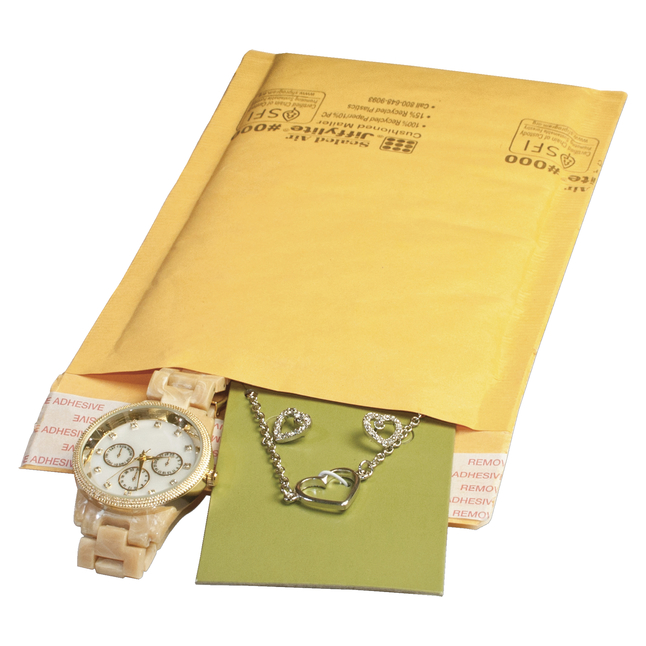 Manila Envelopes and Clasp Envelopes, Item Number 1068147