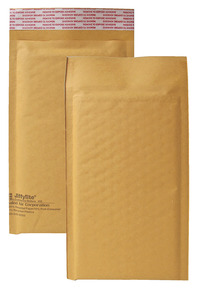 Manila Envelopes and Clasp Envelopes, Item Number 1068148