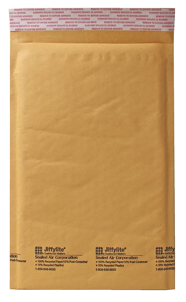 Manila Envelopes and Clasp Envelopes, Item Number 1068149