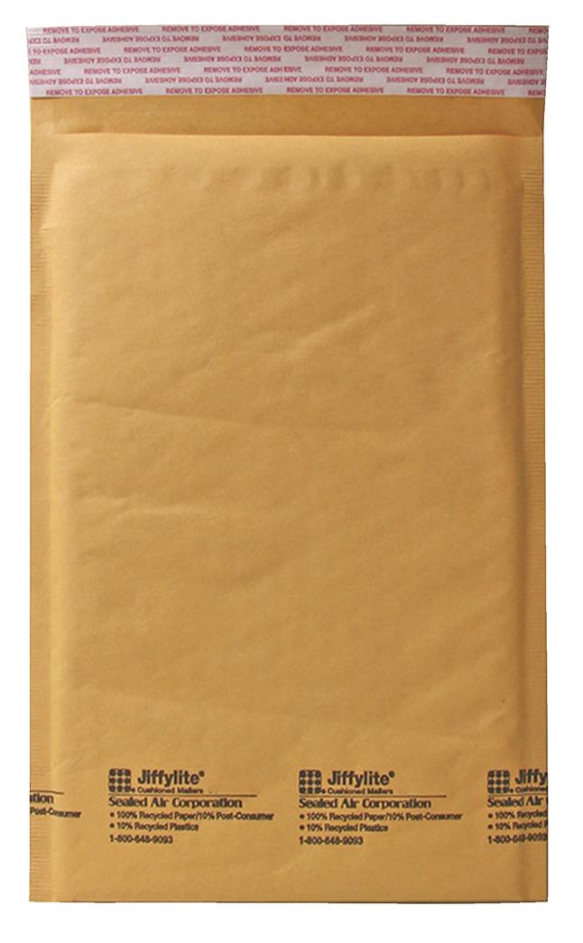 Manila Envelopes and Clasp Envelopes, Item Number 1068150