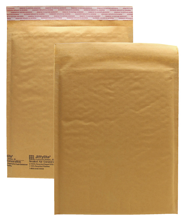 Manila Envelopes and Clasp Envelopes, Item Number 1068151