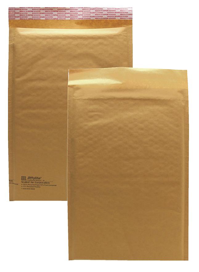 Manila Envelopes and Clasp Envelopes, Item Number 1068152