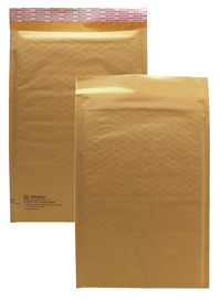 Manila Envelopes and Clasp Envelopes, Item Number 1068152