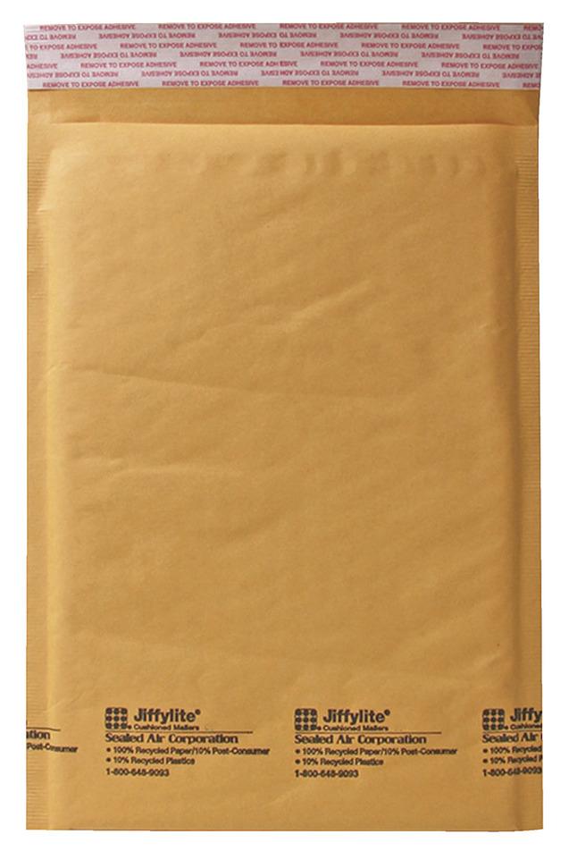 Manila Envelopes and Clasp Envelopes, Item Number 1068153