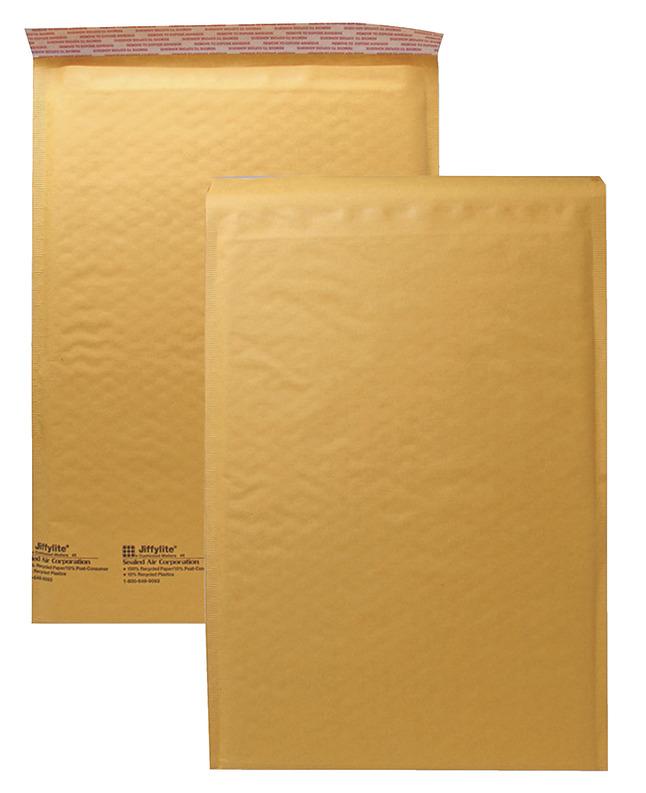 Manila Envelopes and Clasp Envelopes, Item Number 1068154