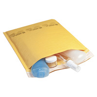 Manila Envelopes and Clasp Envelopes, Item Number 1068155
