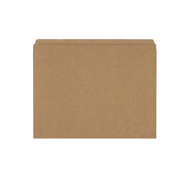 Top Tab File Folders, Item Number 1068563
