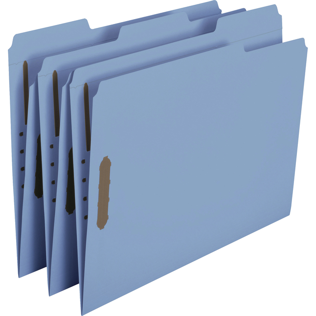 Classification Folders and Files, Item Number 1068576