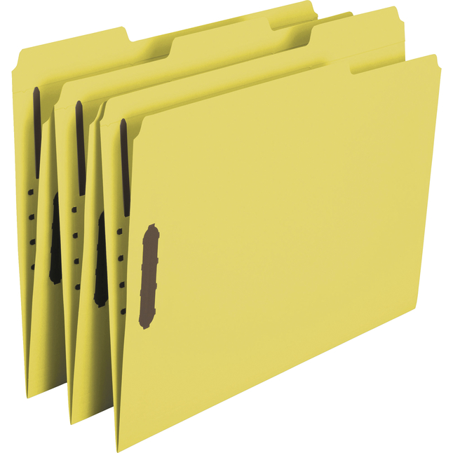 Classification Folders and Files, Item Number 1068613