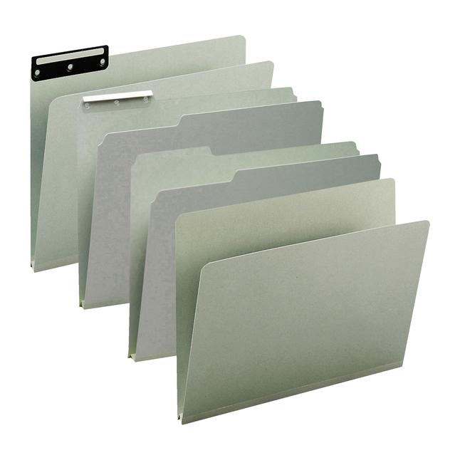 Top Tab File Folders, Item Number 1068622