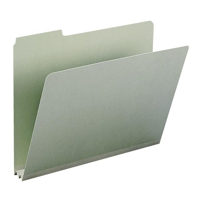 Top Tab File Folders, Item Number 1068623