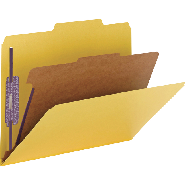 Classification Folders and Files, Item Number 1068632