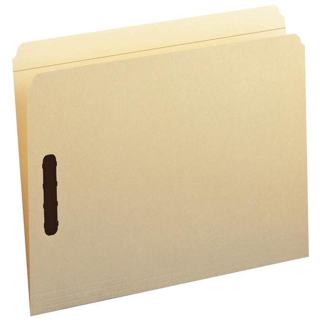 Top Tab File Folders, Item Number 1068651