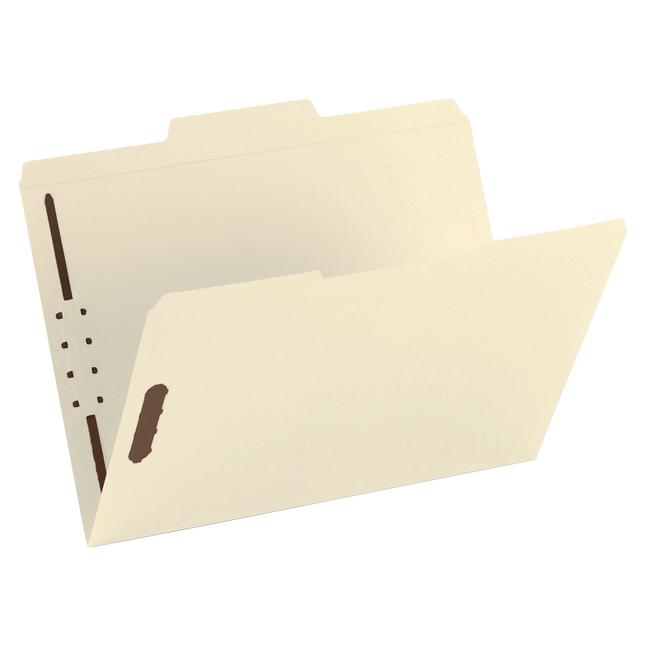 Top Tab File Folders, Item Number 1068653