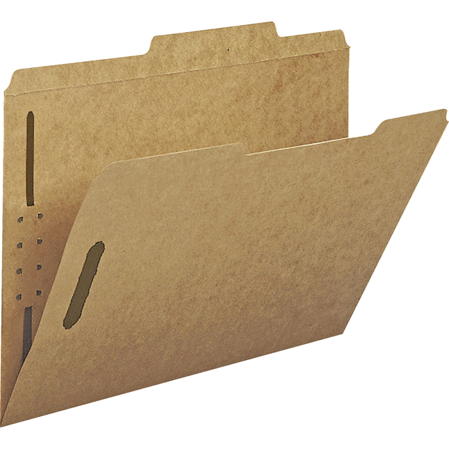 Top Tab Fastener Files and Folders, Item Number 1068658