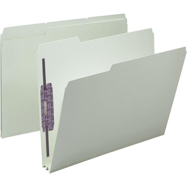 Top Tab Fastener Files and Folders, Item Number 1068661
