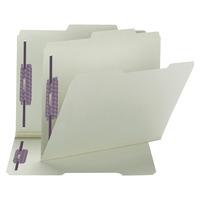Top Tab Fastener Files and Folders, Item Number 1068663