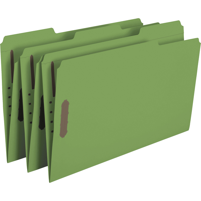 Classification Folders and Files, Item Number 1068689