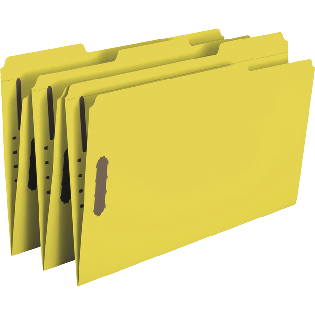Classification Folders and Files, Item Number 1068703