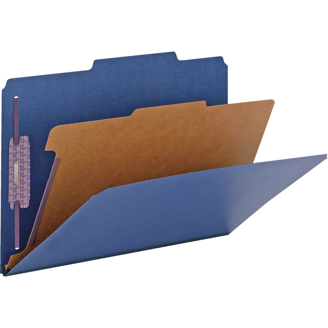 Classification Folders and Files, Item Number 1068713