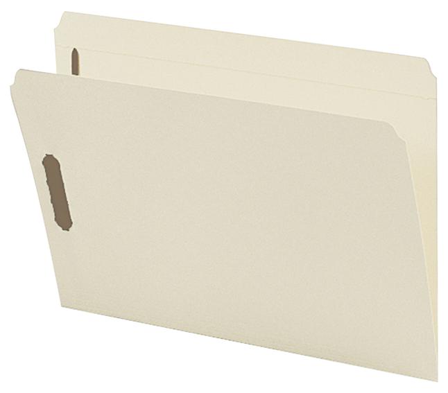 Top Tab File Folders, Item Number 1068730