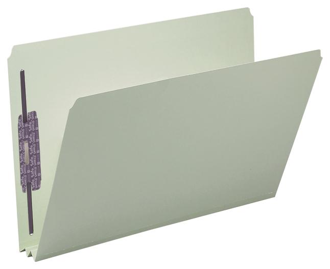 Top Tab Fastener Files and Folders, Item Number 1068737