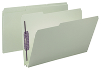 Top Tab Fastener Files and Folders, Item Number 1068739