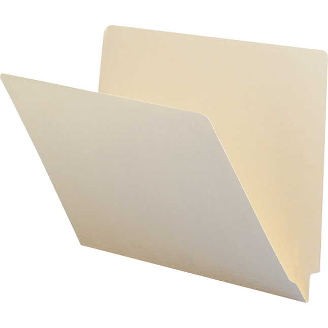 Top Tab File Folders, Item Number 1068752