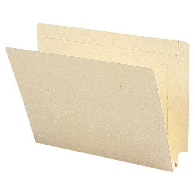 Top Tab File Folders, Item Number 1068772