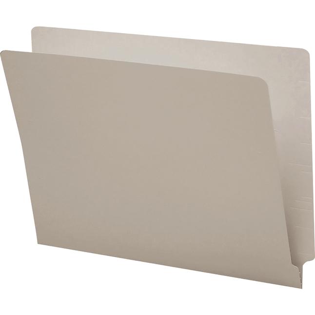 Top Tab File Folders, Item Number 1068778