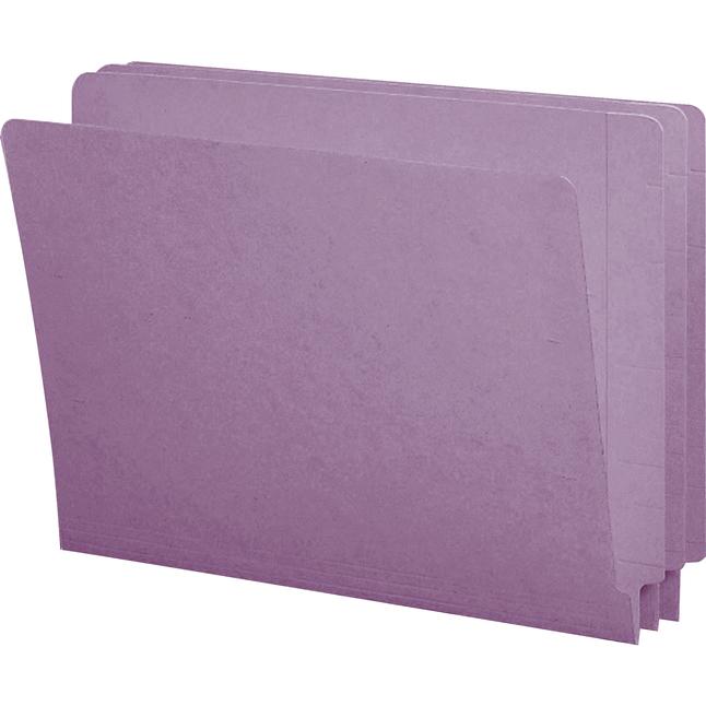 Top Tab File Folders, Item Number 1068779