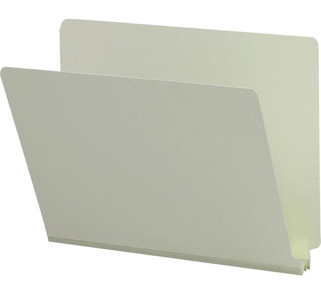 Top Tab File Folders, Item Number 1068788