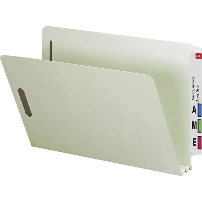Top Tab File Folders, Item Number 1068814