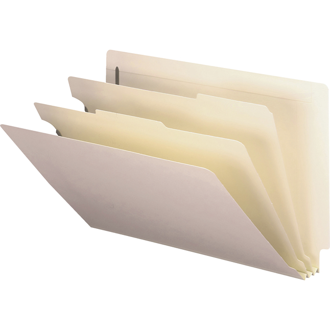 Classification Folders and Files, Item Number 1068825