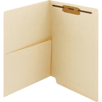 File Organizers and File Sorters, Item Number 1068827