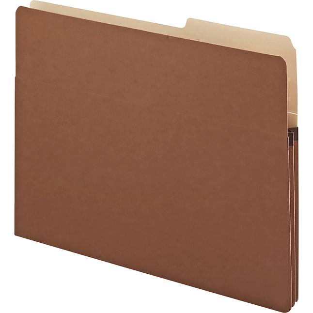 Top Tab File Folders, Item Number 1068831
