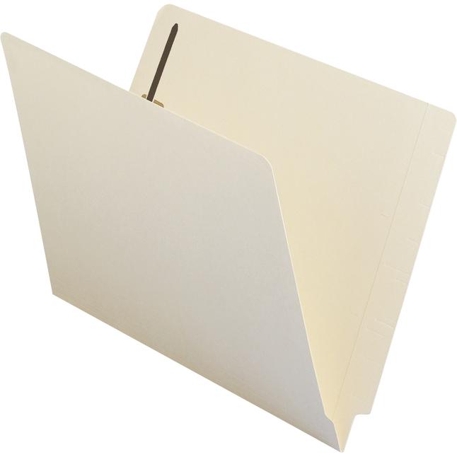 Top Tab File Folders, Item Number 1068832