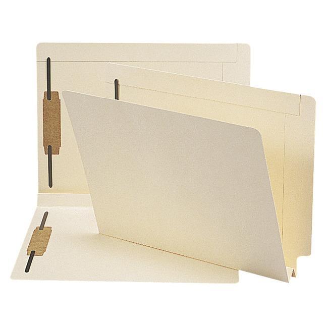 Top Tab File Folders, Item Number 1068833