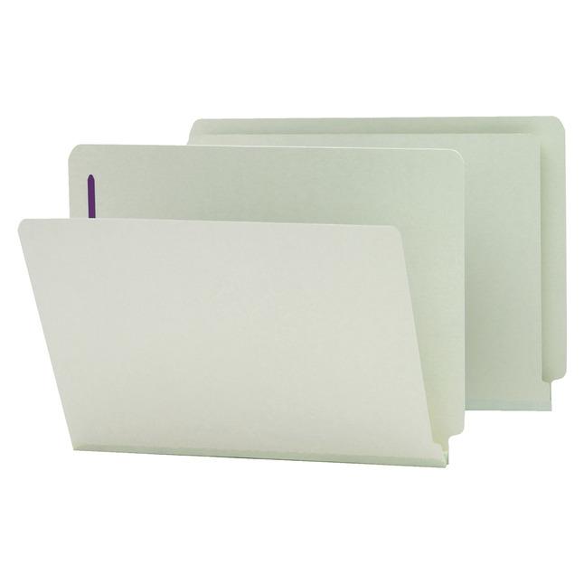 Top Tab Fastener Files and Folders, Item Number 1068835