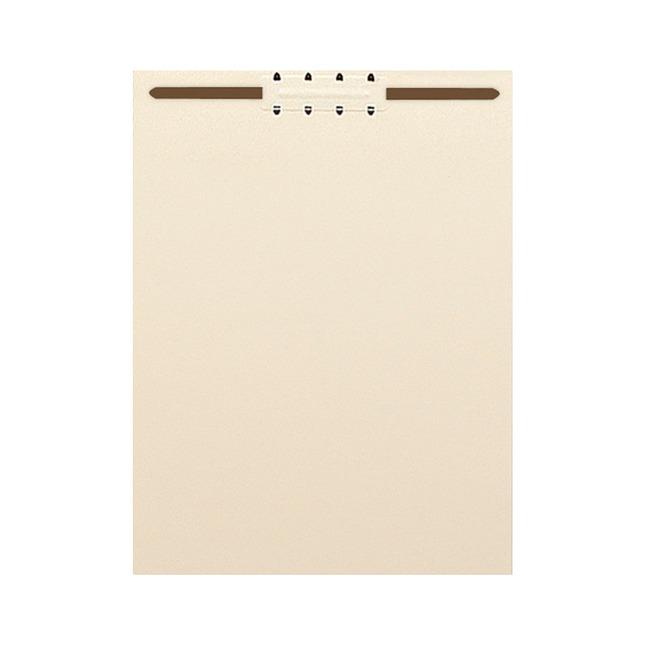 Top Tab Fastener Files and Folders, Item Number 1068839