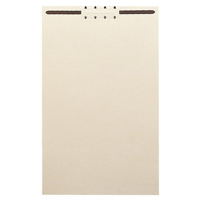 Top Tab Fastener Files and Folders, Item Number 1068840