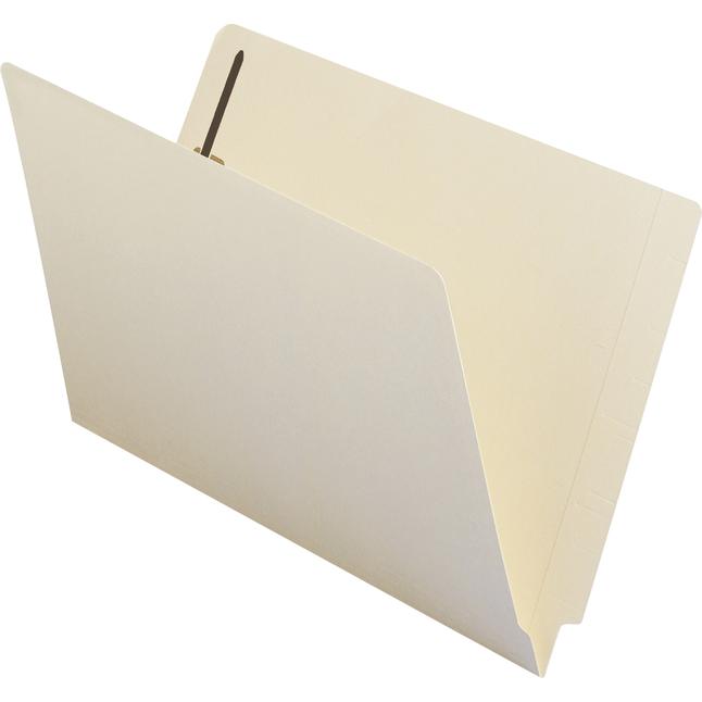 Top Tab File Folders, Item Number 1068841