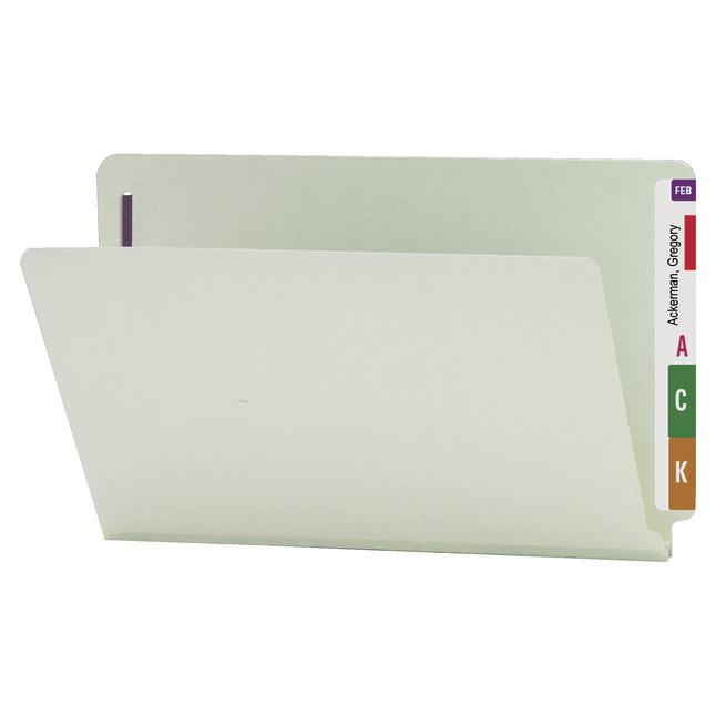 Top Tab Fastener Files and Folders, Item Number 1068844