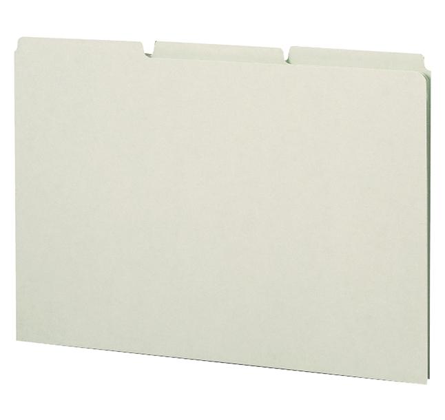 File Guides, Item Number 1068864