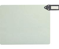File Guides, Item Number 1068887