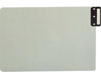 File Guides, Item Number 1068897