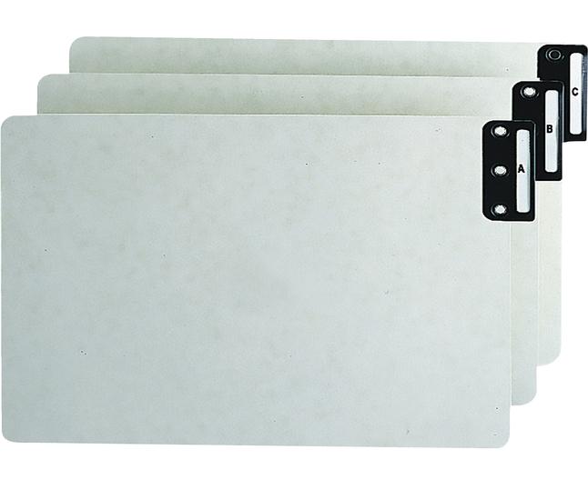 File Guides, Item Number 1068898